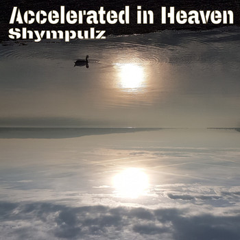Shympulz - Accelerated in Heaven