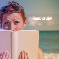 Musica Relajante, Relaxation and Reading and Study Music - Hard Study