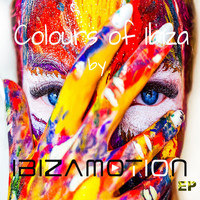 Ibizamotion - Colours of Ibiza
