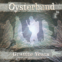Oysterband - Granite Years (The Best of 1986–1997)