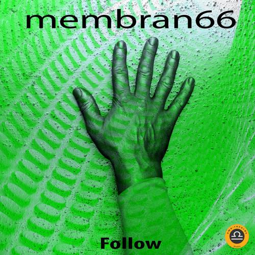 Cover: https://artwork-cdn.7static.com/static/img/sleeveart/00/081/378/0008137891_500.jpg