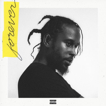 Popcaan / - Forever