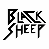 Black Sheep - Water Drops