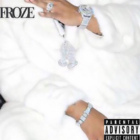 Galore - Froze