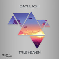 Backlash - True Heaven (Explicit)