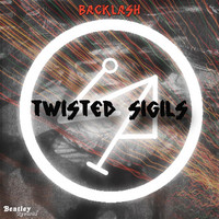 Backlash - Twisted Sigils