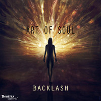 Backlash - Art of Soul
