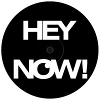 Unknown Artist - Hey Now!