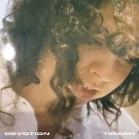 Tirzah - Affection
