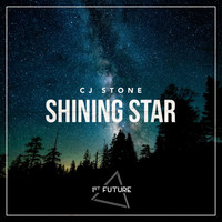 CJ Stone - Shining Star (Remixes)