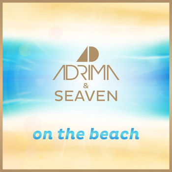 Adrima - On the Beach