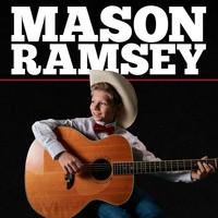 Mason Ramsey - The Famous EP