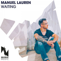 Manuel Lauren - Waiting