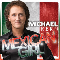 Michael Kern - Mexican Girl