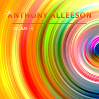 Anthony Alleeson - Anthony Alleeson, Vol. 14