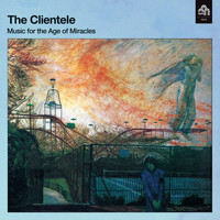 The Clientele - Lunar Days