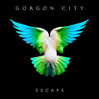 Gorgon City - Hear That