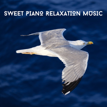 Relaxing Chill Out Music - Sweet Piano Relaxation Music