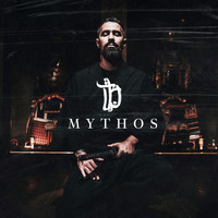 Bushido - Mythos (Explicit)