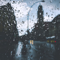 The Rain Library, Rainforest, Deep Sleep Music Club - 20 Rain Sounds for Deep Sleep and Slumber