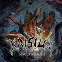 Krisiun - Devouring Faith (Explicit)