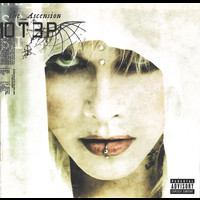 Otep - The Ascension (Explicit)