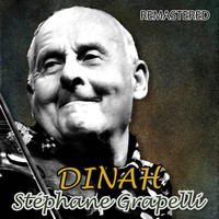 Stéphane Grappelli - Dinah (Remastered)