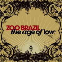 Zoo Brazil - The Age of Love