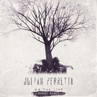 Julian Perretta - On the Line (HUGEL Remix)