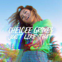 Chelcee Grimes - Just Like That (FUTURECLUB Remix)