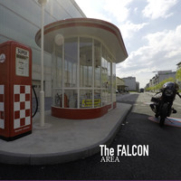 Area - The Falcon