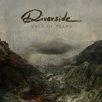 Riverside - Vale of Tears