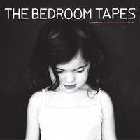 Various Artists - The Bedroom Tapes: A Compilation Of Minimal Wave From Around The World 1980-1991