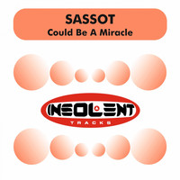 Sassot - Could Be a Miracle