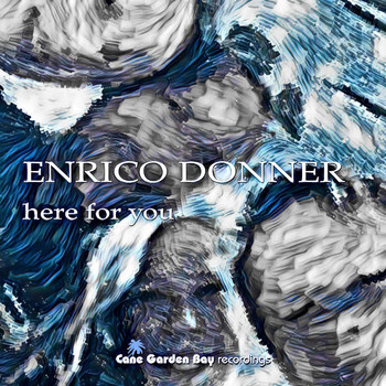 Enrico Donner - Here for You