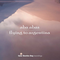Aba Abas - Flying to Argentina
