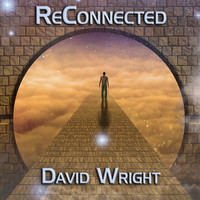 David Wright - Reconnected