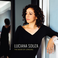 Luciana Souza - The Book of Longing