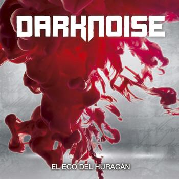 darknoise insomne