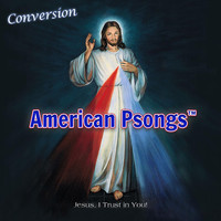 Conversion - American Psongs