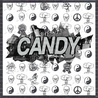 Candy - Demo
