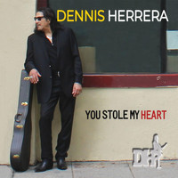 Dennis Herrera - You Stole My Heart