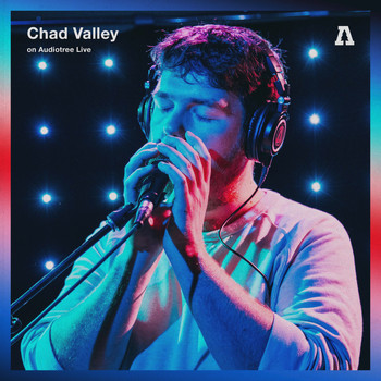 Chad Valley - Chad Valley on Audiotree Live