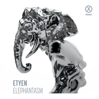 Etyen - Elephantasm