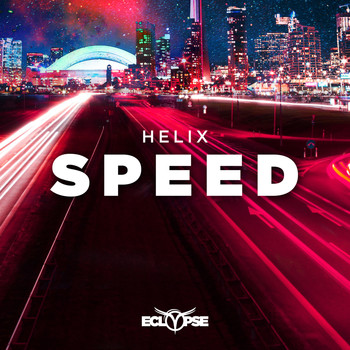 Helix - Speed