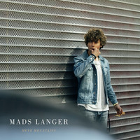 Mads Langer - Move Mountains