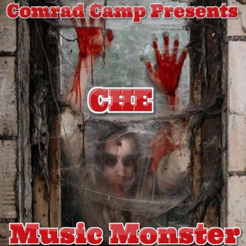 Che - Music Monster (Explicit)