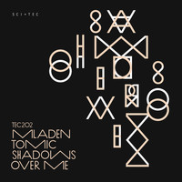 Mladen Tomic - Shadows Over Me