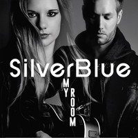 Silverblue - My Room