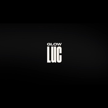 luc - Glow (Radio Edit)